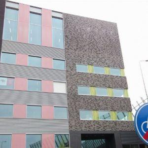 ccn-amsterdam-project-nnzi-1