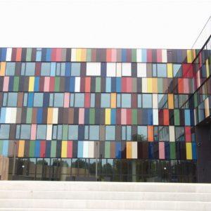 ccn-amsterdam-project-nnzi-3