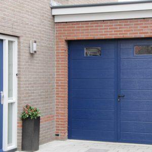 nnzi-producten-garagedeur-Openslaand-2