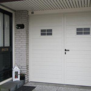 nnzi-producten-garagedeur-Openslaand-3