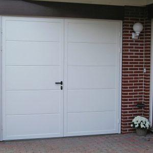 nnzi-producten-garagedeur-Openslaand-5