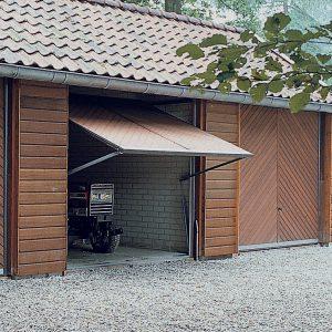 nnzi-producten-garagedeur-kantel-1