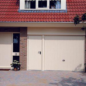 nnzi-producten-garagedeur-kantel-2