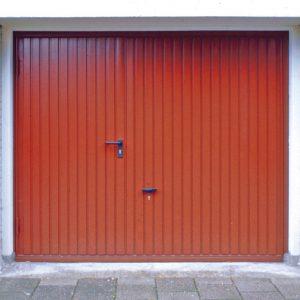 nnzi-producten-garagedeur-kantel-3