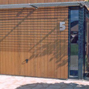 nnzi-producten-garagedeur-kantel-4