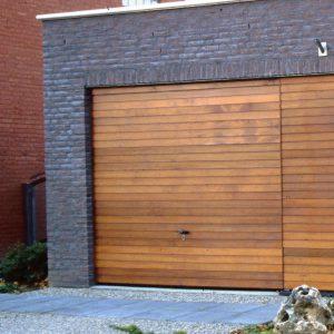 nnzi-producten-garagedeur-kantel-5