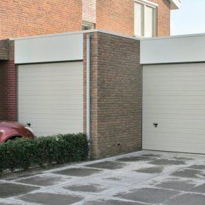 nnzi-producten-garagedeur-kantel-7
