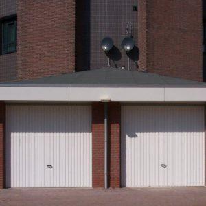 nnzi-producten-garagedeur-kantel-9