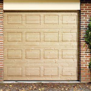 nnzi-producten-garagedeur-sectionaal-15