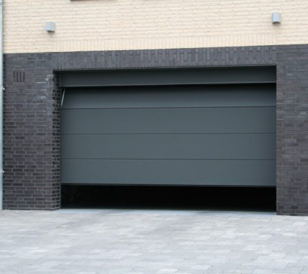 nnzi-producten-garagedeur-sectionaal-2