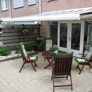 nnzi-producten-terrasscherm-1