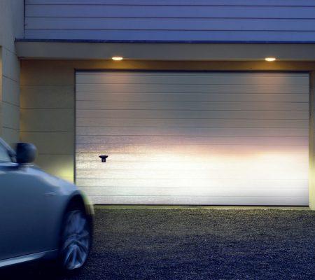 nnzi--sectionaal-garagedeur-slide